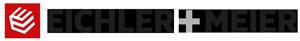 Eichler + Meier Verschleißtechnik GmbH & Co. KG